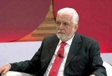 """Photo of #Eleições2022: PT da Bahia tenta retomar apoio do MDB para 2022; """"Já teve o convite"""", diz Wagner"""