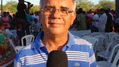 Photo of #Bahia: TCM mantém multas a ex-prefeito de Rafael Jambeiro, mas aprova contas de 2016