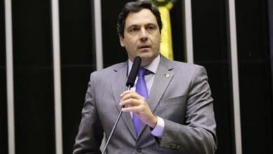 Photo of #Polêmica: Deputado descendente da família real relativiza escravidão durante fala no Congresso; veja vídeo