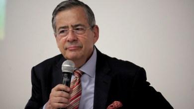 Photo of #Polêmica: Paulo Henrique Amorim é afastado da TV Record; emissora nega ser por motivos políticos