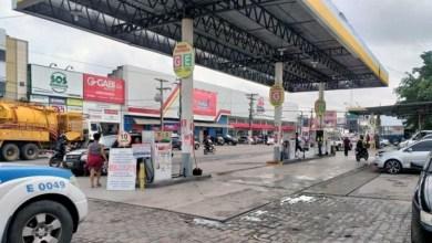 Photo of #Bahia: Revendedores de combustíveis são orientados a não realizar aumentos arbitrários em Senhor do Bonfim