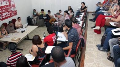 Photo of #Bahia: Associação de professores da Uneb decide sobre fim da greve em assembleia nesta quarta