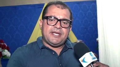 Photo of #Bahia: TCM multa prefeito de Ibititá em R$5 mil devido a acumulação irregular de cargos por servidores