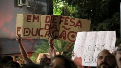 Photo of #Brasil: Justiça baiana decide por suspensão de bloqueios de verbas das universidades federais