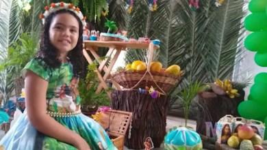 Photo of Chapada: Hospital de Salvador diz que criança de Jacobina que morreu de dengue teve tipo mais grave da doença