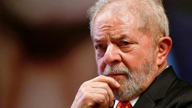 Photo of #Brasil: Ex-presidente Lula é absolvido de dois supostos crimes; juiz mantém maior parte da acusação