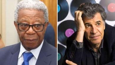 Photo of #Polêmica: Atores Milton Gonçalves e Jorge Coutinho processam Paulo Betti por racismo