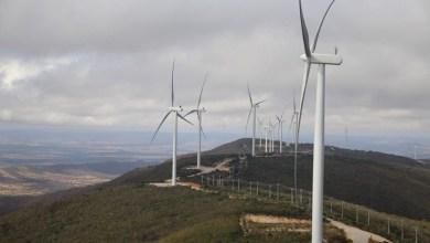 Photo of Modelo de sucesso, complexo eólico na Bahia é comprado por grupo chinês