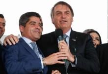 Photo of #Brasil: ACM Neto elogia mudança de postura do presidente Bolsonaro em relação a prefeitos e governadores
