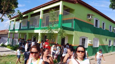 Photo of Chapada: Ambulatório Psicossocial em Itaberaba funciona com equipe multidisciplinar