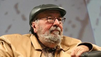 Photo of #Brasil: Sociólogo e fundador do PT, Chico de Oliveira morre aos 85 anos em São Paulo