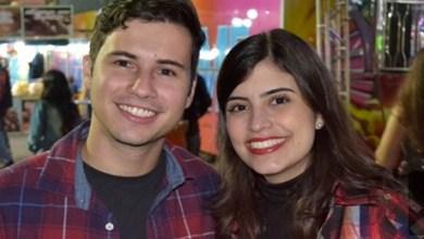Photo of Deputada do PDT pagou R$ 23 mil ao namorado por 50 dias de trabalho com dinheiro do fundo eleitoral