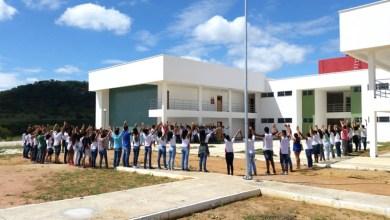 Photo of Chapada: IF Baiano de Itaberaba inicia atividades na nova sede com aula inaugural no dia 9 de julho