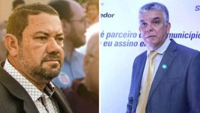 Photo of Chapada: TCM pune ex-prefeito de Caém por dívida com o INSS após denúncia do atual gestor
