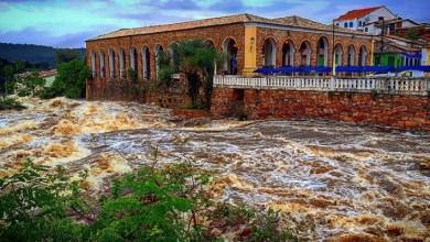 Photo of #Vídeos: Chuvas enchem cachoeiras e rios e deixam a Chapada Diamantina com clima de inverno