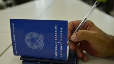 Photo of #Brasil: Abono do PIS/Pasep começa a ser pago na próxima quinta; R$19,3 bi devem ser liberados