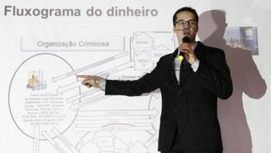 Photo of #Polêmica: Novos diálogos vazados mostram que Dallagnol pretendia ganhar dinheiro com a 'Lava-Jato'