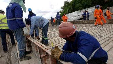 Photo of Construção civil e agropecuária lideram geração de empregos na Bahia em 2019, segundo dados do governo