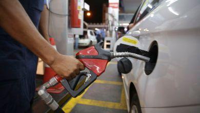 Photo of #Vídeo: Petrobras baixa novamente preço do litro de gasolina e do diesel em refinarias