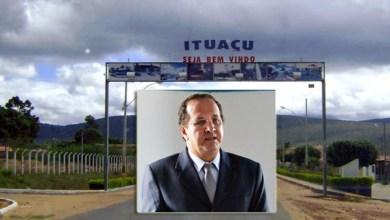 Photo of Chapada: Prefeitura de Ituaçu é investigada por pagar mais de R$1,7 milhão em contratação irregular