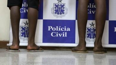 Photo of #Bahia: Tráfico de drogas é o crime mais cometido por adolescentes; mais de 2 mil apreendidos no semestre