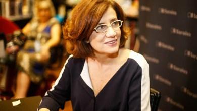 Photo of #Vídeo: Globo divulga nota no Jornal Nacional e repudia falas de Bolsonaro contra Miriam Leitão
