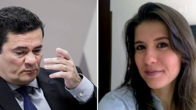 Photo of #Brasil: Assessora de imprensa do ministro Sérgio Moro pede demissão em meio à crise