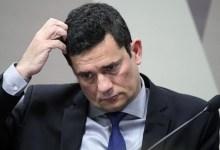 Photo of #Polêmica: New York Times diz que Moro corrompeu o sistema judicial e é responsável direto pelo caos que o Brasil vive hoje