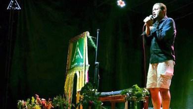 Photo of Chapada: Poeta de Iraquara vende caipiroscas para conseguir publicar primeiro livro