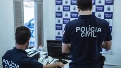 Photo of Chapada: Polícia investiga autores de difamação contra mulheres nos municípios de Piatã e Novo Horizonte