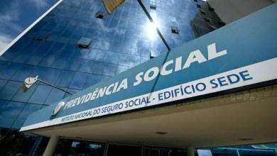 Photo of Chapada: Três municípios da região entre os 40 da Bahia que fazem parte da lista de devedores da Previdência Social