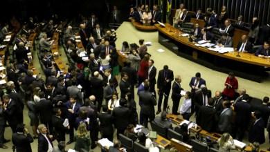 Photo of #Brasil: Câmara dos Deputados aprova projeto que amplia posse de arma em propriedade rural