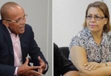Photo of 8 de Março: SindilimpBA critica falta de políticas para as mulheres e quer frear ultraconservadorismo