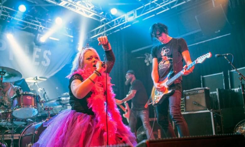 Photo of Chapada: Lençóis recebe sexta edição do Roncador Rock Festival com bandas da Finlândia em outubro