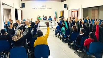 Photo of Chapada: Servidores municipais efetivos da saúde de Mucugê estão em alerta de greve