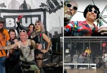 Photo of Chapada: Festival BigBands segue até outubro e passa pelo Vale do Capão; confira programação
