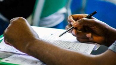 Photo of Inscrições abertas para processo seletivo da prefeitura de Ipirá; 398 vagas mais cadastro reserva