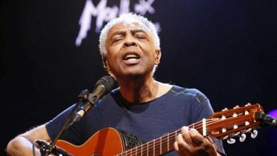 Photo of Show de Gilberto Gil na Semana do Clima foi contratado pela prefeitura de Salvador por R$350 mil