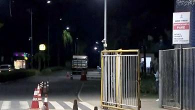 Photo of Ufba suspende aulas noturnas após vigilantes iniciarem greve por tempo indeterminado
