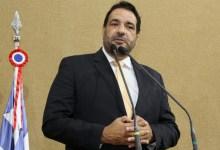 """Photo of #Salvador: """"Golpe baixo do governador contra os estudantes"""", diz deputado sobre ocupação do Odorico Tavares"""