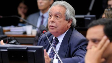 Photo of #Bahia: Relator do CNJ diz que deputado do PSD foi beneficiado por suposto esquema criminoso do TRT