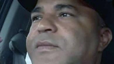 Photo of #Bahia: Polícia de Brumado procura por caminhoneiro foragido que matou a mulher a tiros
