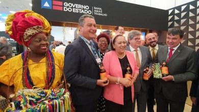Photo of Bahia busca novos investimentos alemães em encontro internacional