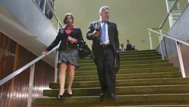 Photo of #Brasil: Ex-governadores do Rio de Janeiro são presos por receber R$25 milhões em propina