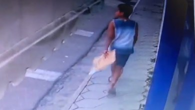 Photo of Chapada: Empresário encontra quantia de dinheiro em rua de Jacobina e procura dono