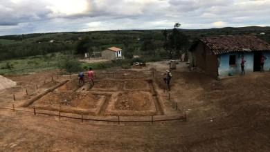 Photo of Chapada: Lions Club de Itaberaba investe em projeto de moradia de interesse social e beneficia família