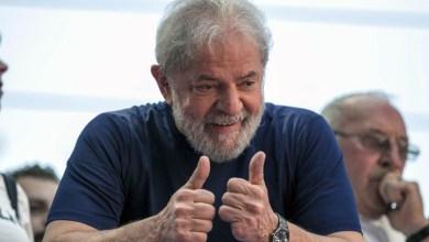 Photo of #Polêmica: Ex-presidente Lula pode cumprir pena em regime semiaberto; pedido foi feito pelo MPF