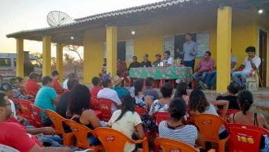Photo of Chapada: Oposição em Boa Vista do Tupim quer consenso para disputa em 2020