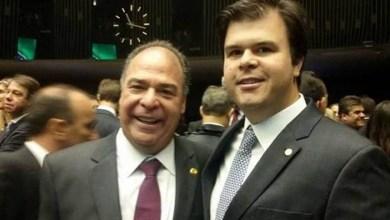 Photo of #Brasil: Polícia Federal indica que senador Fernando Bezerra e filho receberam R$5 milhões ilegais