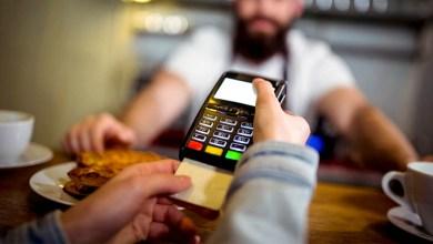 Photo of Chapada: Associação Comercial de Brotas de Macaúbas fará campanha para população usar cartões de débito e crédito